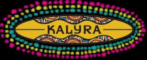 Kalyra Home Page