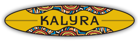 Kalyra Winery Logo