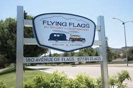 Visit Flying Flags Resort
