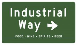 Visit Industrial Way