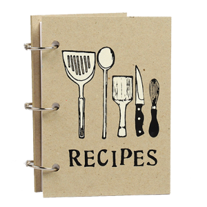 Kalyra Recipes