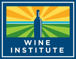 Visit the Wine Institute